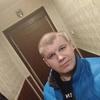 Артем Воронин, 23, г.Калуга