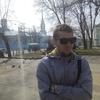 Саша, 28, г.Задонск