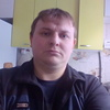 Иван, 31, г.Омск