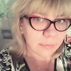 лилия, 51, г.Заполярный