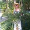 Елена, 55, г.Электросталь