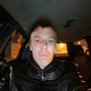 Денис, 26, г.Геленджик