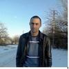 ЮРА, 35, г.Отрадная