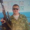 Anton, 39, г.Суровикино