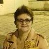 Мария, 54, г.Мытищи