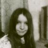 Инесса, 22, г.Томск