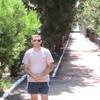 виталик, 39, г.Черноморское