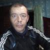 Евгений, 43, г.Моршанск