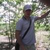 Олег, 29, г.Иркутск