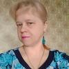 Елена, 47, г.Волхов