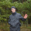 Aleksanbr, 31, г.Калининград