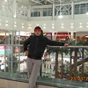 Александр, 32, г.Таксимо (Бурятия)