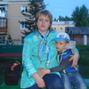 марина владимировна, 34, г.Бородино (Красноярский край)