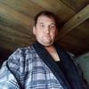 Олег, 40, г.Белебей