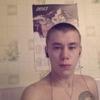 денис пухальский, 25, г.Троицко-Печерск
