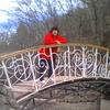 Наталия, 49, г.Усмань
