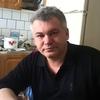 андрей, 52, г.Коряжма