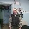 алексей суртаев, 40, г.Кировский