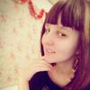 Дарья, 16, г.Димитровград