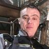 Рустем, 37, г.Альметьевск
