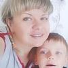 Настя, 28, г.Пески