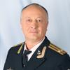 Hellkat, 56, г.Евпатория