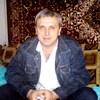 александр, 49, г.Невинномысск