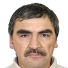 Дахир, 53, г.Кисловодск