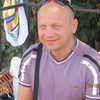сергей, 38, г.Рыбинск
