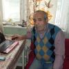 Меружан      (Миша), 51, г.Рыльск