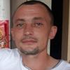 Виктор, 35, г.Петропавловск-Камчатский