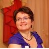 Светлана Дмитриева, 50, г.Псков