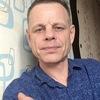 Игорь, 42, г.Оренбург