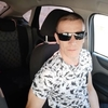 Андрей, 31, г.Красный Кут
