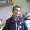 Lexa Lexa, 46, г.Барнаул