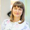Наталья, 38, г.Пенза