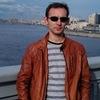 Alex, 32, г.Новосибирск