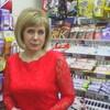 марина, 42, г.Иркутск