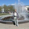 Игорь, 49, г.Воркута