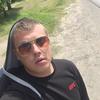 Серж, 25, г.Рассказово