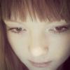 Татьяна, 21, г.Тотьма