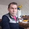 мунир, 62, г.Кумертау