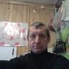 Рафис, 38, г.Сосновка