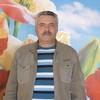 александр, 57, г.Камышин