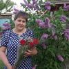 Любовь Балуда, 47, г.Новониколаевский