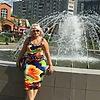 Ольга, 64, г.Светлогорск