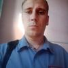 Кирилл, 26, г.Северобайкальск (Бурятия)