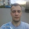 Михаил, 32, г.Высоковск