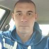 Костя, 36, г.Барнаул