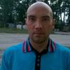 Алексей Булгаков, 40, г.Хабаровск